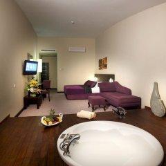 Limak Atlantis De Luxe Hotel & Resort Турция, Белек - 3 отзыва об отеле, цены и фото номеров - забронировать отель Limak Atlantis De Luxe Hotel & Resort онлайн фото 6