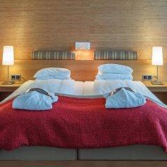 Отель First Hotel G Швеция, Гётеборг - отзывы, цены и фото номеров - забронировать отель First Hotel G онлайн комната для гостей фото 2