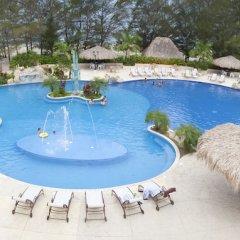 Отель La Ensenada Beach Resort - All Inclusive Гондурас, Тела - отзывы, цены и фото номеров - забронировать отель La Ensenada Beach Resort - All Inclusive онлайн фото 7