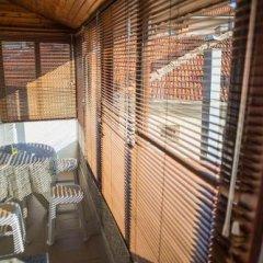 Отель Home Gramatikovi Болгария, Поморие - отзывы, цены и фото номеров - забронировать отель Home Gramatikovi онлайн интерьер отеля