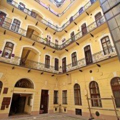 Отель Kiraly фото 2
