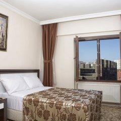 Hotel Kaplan Diyarbakir комната для гостей фото 5