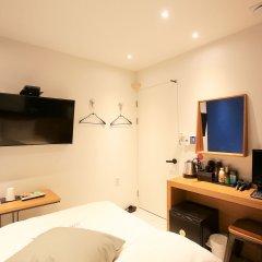 Yaja Hotel Soung-Sin Station удобства в номере