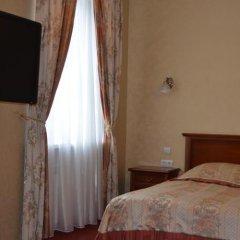 Форум Отель фото 5