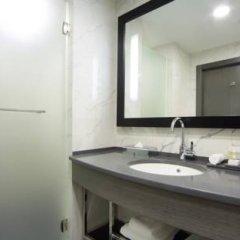 Гостиница DoubleTree by Hilton Kazan City Center 4* Люкс повышенной комфортности с двуспальной кроватью фото 5
