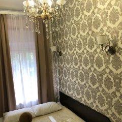 Апартаменты Grand Kronverkskiy Apartments Санкт-Петербург комната для гостей фото 2