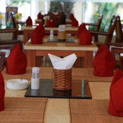Отель Dakruco Hotel Вьетнам, Буонматхуот - отзывы, цены и фото номеров - забронировать отель Dakruco Hotel онлайн гостиничный бар