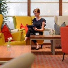 Mercure Hotel Berlin City West спа фото 2