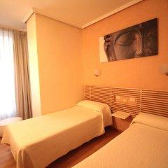 Отель Casual Valencia de la Música Испания, Валенсия - 5 отзывов об отеле, цены и фото номеров - забронировать отель Casual Valencia de la Música онлайн комната для гостей