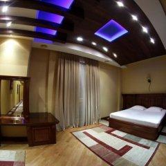 Отель Bellagio Hotel Complex Yerevan Армения, Ереван - отзывы, цены и фото номеров - забронировать отель Bellagio Hotel Complex Yerevan онлайн спа фото 2