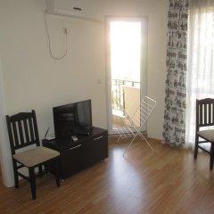 Отель Mellia Boutique Apartments Болгария, Равда - отзывы, цены и фото номеров - забронировать отель Mellia Boutique Apartments онлайн фото 12