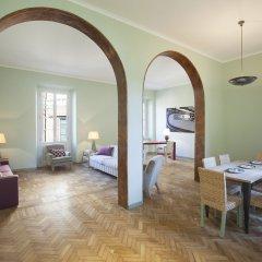Отель Atellani Apartments Италия, Милан - отзывы, цены и фото номеров - забронировать отель Atellani Apartments онлайн в номере фото 2