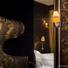 Отель Maison Souquet спа фото 4