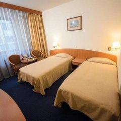 Гостиница Амбассадор в Санкт-Петербурге - забронировать гостиницу Амбассадор, цены и фото номеров Санкт-Петербург комната для гостей фото 4
