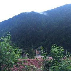 Cennet Motel Турция, Узунгёль - отзывы, цены и фото номеров - забронировать отель Cennet Motel онлайн фото 5