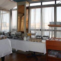 Hotel Castille фото 6