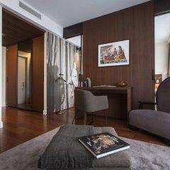 Отель Milano Scala Hotel Италия, Милан - 5 отзывов об отеле, цены и фото номеров - забронировать отель Milano Scala Hotel онлайн фото 9