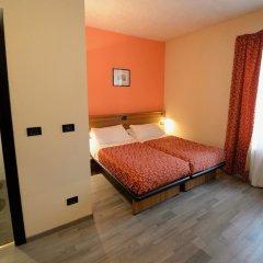 Отель Comfort Hotel Europa Genova City Centre Италия, Генуя - 14 отзывов об отеле, цены и фото номеров - забронировать отель Comfort Hotel Europa Genova City Centre онлайн