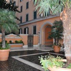 Отель Mancini's Home Италия, Рим - отзывы, цены и фото номеров - забронировать отель Mancini's Home онлайн фото 3