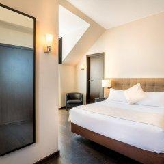 Отель Rossio Garden Hotel Португалия, Лиссабон - отзывы, цены и фото номеров - забронировать отель Rossio Garden Hotel онлайн комната для гостей фото 4