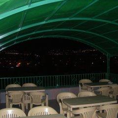 Гостиница Гюмри гостиничный бар фото 4
