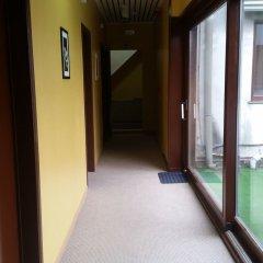 Отель Sun Rise Hotel Бельгия, Брюссель - отзывы, цены и фото номеров - забронировать отель Sun Rise Hotel онлайн интерьер отеля фото 3