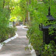 Thazin Garden Hotel фото 15