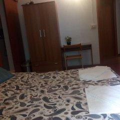 Отель Guest House Esha удобства в номере