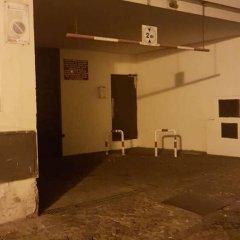 Отель House With 2 Bedrooms in Jerez de la Frontera, With Terrace and Wifi Испания, Херес-де-ла-Фронтера - отзывы, цены и фото номеров - забронировать отель House With 2 Bedrooms in Jerez de la Frontera, With Terrace and Wifi онлайн фото 3