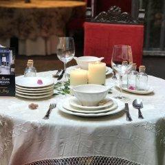 Отель Casa Palacio Jerezana Испания, Херес-де-ла-Фронтера - отзывы, цены и фото номеров - забронировать отель Casa Palacio Jerezana онлайн в номере фото 2