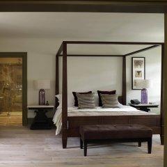 Augustine, a Luxury Collection Hotel, Prague комната для гостей