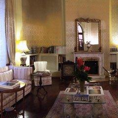 Отель Palacio Ca Sa Galesa интерьер отеля