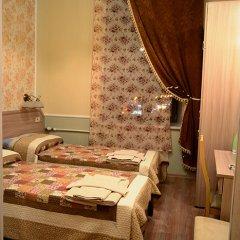 Гостиница Авита Красные Ворота комната для гостей фото 4