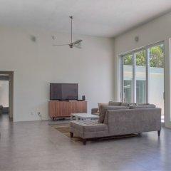 Отель Sarasota 18 - 5 Br Home комната для гостей фото 3