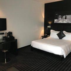 Hotel Be Manos BW Premier Collection удобства в номере
