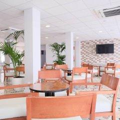 Azuline Hotel Palmanova Garden гостиничный бар