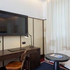 Отель H10 Madison Испания, Барселона - отзывы, цены и фото номеров - забронировать отель H10 Madison онлайн удобства в номере фото 2