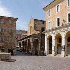 Апартаменты Apartment Della Cernaia фото 2