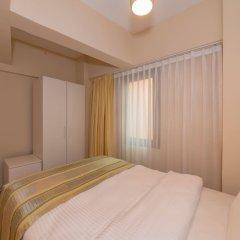 Feri Suites Турция, Стамбул - отзывы, цены и фото номеров - забронировать отель Feri Suites онлайн детские мероприятия
