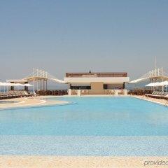 Sentido Gold Island Hotel Турция, Аланья - 3 отзыва об отеле, цены и фото номеров - забронировать отель Sentido Gold Island Hotel онлайн бассейн