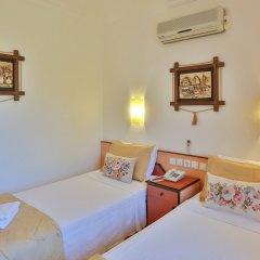 Samira Resort Hotel Aparts & Villas детские мероприятия фото 2
