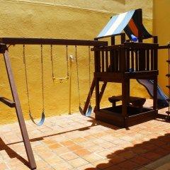 Отель Mac Arthur Гондурас, Тегусигальпа - отзывы, цены и фото номеров - забронировать отель Mac Arthur онлайн интерьер отеля фото 2