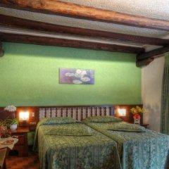 Отель El Rustego Италия, Рубано - отзывы, цены и фото номеров - забронировать отель El Rustego онлайн комната для гостей