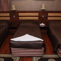 Отель Downtown Hotel ОАЭ, Дубай - 1 отзыв об отеле, цены и фото номеров - забронировать отель Downtown Hotel онлайн сауна