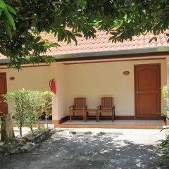 Отель Oasis Resort комната для гостей фото 5