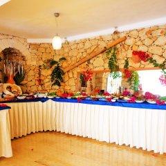 Amphora Hotel Турция, Патара - отзывы, цены и фото номеров - забронировать отель Amphora Hotel онлайн помещение для мероприятий