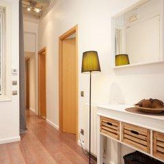 Апартаменты Rent Top Apartments Passeig de Gràcia удобства в номере фото 2