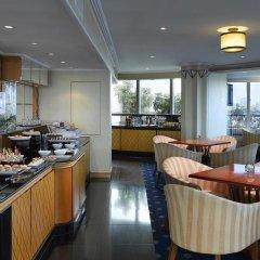 Отель Melia Hanoi питание фото 3