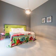 Отель Smartflats Design - Postiers Бельгия, Брюссель - отзывы, цены и фото номеров - забронировать отель Smartflats Design - Postiers онлайн детские мероприятия