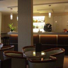 Flyon Hotel гостиничный бар